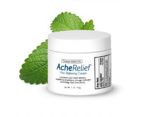 AcheRelief-Jar